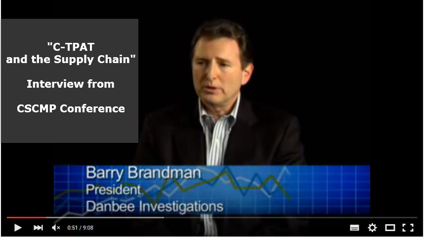 supply-chain-brain-barry-brandman1